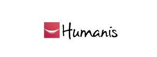 SLIDER DE LOGO SITE_humanis