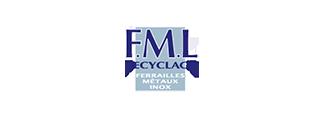 Logo FML